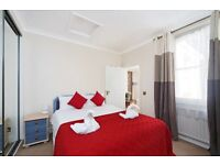 STUNNING ONE BEDROOM FLAT IN MARYLEBONE *** CALL NOW FOR VIEWING !!!