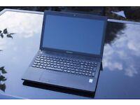 "Lenovo G510 15.6"" (1TB, Intel Core i5 2.5GHz, 8GB) Laptop, Windows 10+Bluetooth"