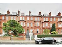 WELL PRESENTED TWO BEDROOM FLAT AVAILABLE FOR RENT