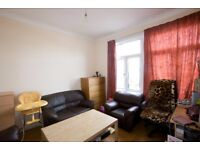 Well Located 1 Bedroom Flat Near Higham Park Station