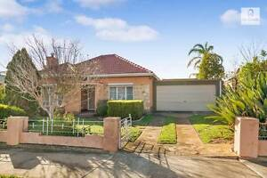 Large Family Home Woodville South Charles Sturt Area Preview