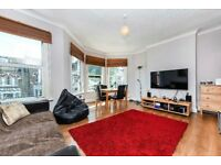 HOMELY AND SPACIOUS THREE BEDROOM APARTMENT - PRIVATE GARDEN - WALKING DISTANCE TO FINSBURY PARK!
