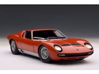 Wanted Diecast cars/models 1:18 and 1:43 Paying Immediately Burago Minichamps Maisto Auto Art