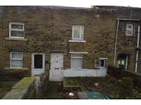 *** TWO BEDROOM COTTAGE BD9***140 PEARSON LANE