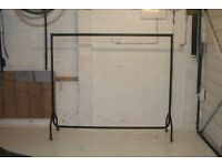 OYPLA Clothes / Garment Rail