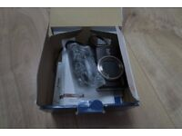 Canon Powershot Sx 200 Is In box,brand new