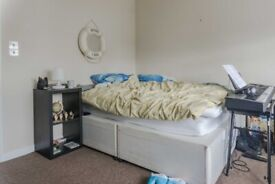 Luxurious double room in Fullham! Available right now, REDUCED PRICES!