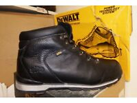 Workwear Clearance Dewalt, Site, Portwest, Mascot, Hyena, Stanley, Snickers, at low prices