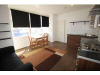 AMAZING 2 BEDROOM FLAT MOMENTS FROM BRUCE GROVE/SEVEN SISTERS
