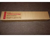 Magenta Toner Cartridge for use in Sharp MX-4112/4140/5112