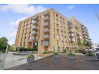 Luxury one bed flat situated in a newly built development, within easy access of Hendon Rail Station