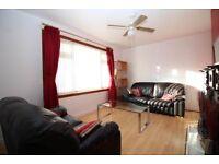 1 bedroom flat in Burns Terrace, COWIE, FK7