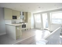 LUXURY TOP FLOOR 2 BED 2 BATH WITH BALCONIES AVAIL NOW