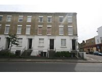 Gorgeous 3 bedroom property available near station!