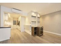 3 BEDROOM**2 BATHROOM APARTMENT***AVAILABLE FURNISHED OR UNFURNISHED***KENSINGTON!!!