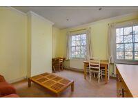 Huge 3 double bedroom in great location - £480pw