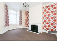 3 bedroom house in Thanet Road, Erith, DA8 (3 bed) (#1107539)
