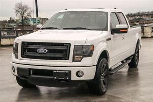 2013 Ford F-150 OWN THIS TRUCK FROM $289.00 BI-WEEKLY!