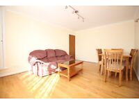 HUGE MODERN 2 BED FLAT WITH PRIVATE GARDEN & LOTS OF STORAGE - ISLEWORTH HOUNSLOW HESTON OSTERLEY