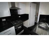 ***NEWLY ADDED*** Bensham Crescent, Teams, Gateshead. LOW MOVE IN COST.