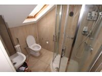 ***3/4 Bedroom house available to rent now***