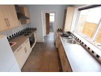 2 Bed House. Close to Tube, Buses, Amenities, Shops, M1, Edgware, Harrow, Watford, Pinner. Call Now