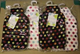 10 Brand New Comfy Hot Water Bottles