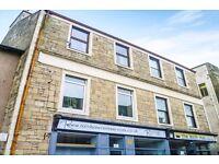 2 Bedroom Second Floor Flat in Falkirk to Rent