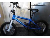 Diamondback BMX bike - Great condition
