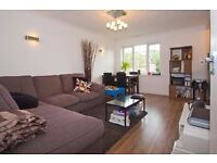 Beautiful 2 bed flat to rent in Steyning (private landlord)