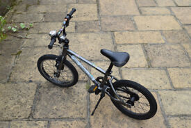 Isla bikes cnoc 16 bicycle