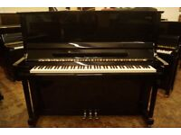 Brand new Kayserburg Artist range professional piano - Delivery UK wide