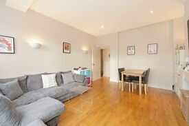 Location Location Location! Spacious 2 Bedroom Flat in Prime Parsons Green! Moments From Station!
