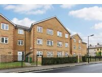 Stylish one bed flat in Gables Close - CAMBERWELL