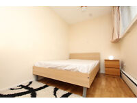 COUPLES VERY WELCOME - AMAZING ENSUITE AVAILABLE NOW IN NEW PROPERTY