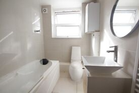 **BEAUTIFUL 2 BED IN CROUCH END- 50% OFF ADMIN FEE**
