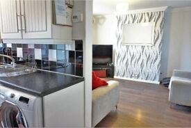 2 Bedroom Centrally Located House for Sale in Montrose Angus.