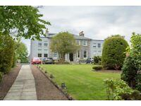 2 bedroom flat in Great Western Road, West End, Aberdeen, AB10 6PP