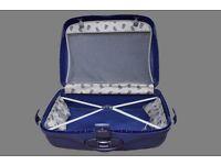 Samsonite 30 inch Hard Shell Suitcase