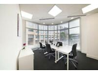 Hammersmith (W1) Office to Rent, Self-Contained units, Serviced (various sizes available)