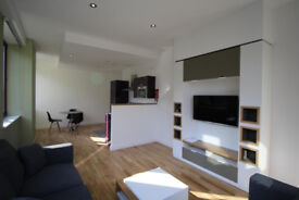 2 bed , Wade Lane, Leeds LS2