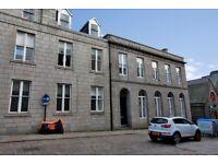 2 bedroom flat in Exchange Street, City Centre, Aberdeen, AB11 6PH