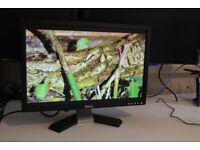 """[BARGAIN] Selling [x15] Dell E E207WFPC 20"""" Widescreen LCD Monitor"""