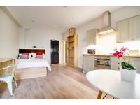 Replacement Tenant needed- Student Accommodation in Nottingham.