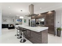 Coronavirus Checks in Place for all Kitchen Fitting & Joinery Services