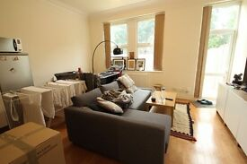 Modern 1 bedroom flat EALING BROADWAY CLOSE TO STATION PRIVATE GARDEN
