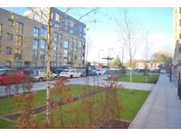 BRAND NEW 2 BEDROOM APARTMENT - COLINDALE - NW9 - CLOSE TO TUBE STATION - UNFURNISHED -AVAILABLE NOW