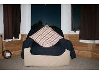 Individual Sofa