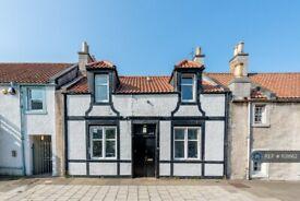 2 bedroom flat in Newhaven, Edinburgh, EH6 (2 bed) (#1131662)