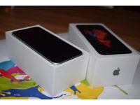 Apple iPhone 6S 128GB - UNLOCKED